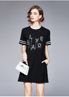 BB0869X Dress