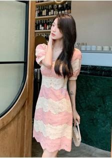 BB0868X Dress