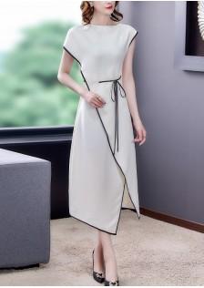 BB0867X Dress