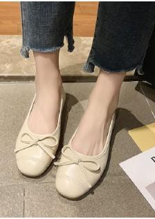 KHG0866X Shoe