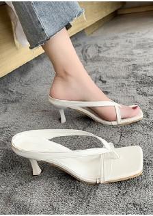 KHG0865X Shoe