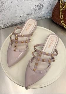 KHG0864X Shoe