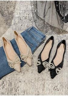 KHG0863X Shoe