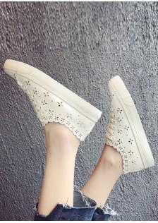 KHG0862X Shoe
