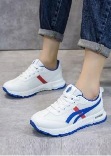 KHG0861X Shoe
