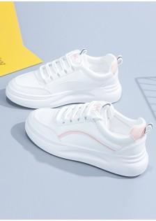 KHG0860X Shoe