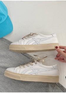 KHG0859X Shoe