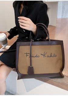 KHG0856X Bag