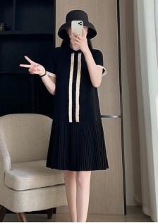 KHG0853X Dress