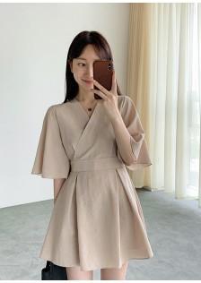 KHG0852X Dress