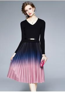 BB0890X Dress
