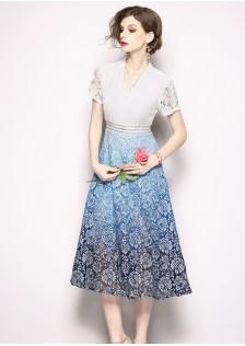 BB0889X Dress
