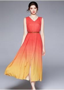 BB0888X Dress