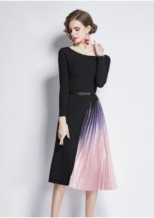 BB0887X Dress