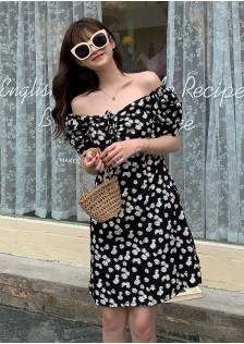 KHG0881X Dress