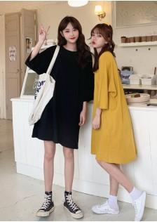 KHG0875X Dress