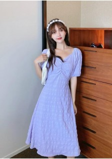 KHG0874X Dress