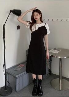 KHG0873X Dress