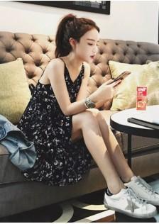 KHG0871X Dress
