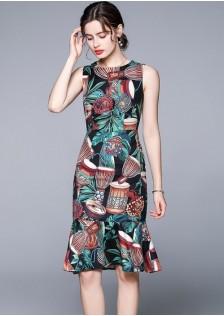 BB0909X Dress