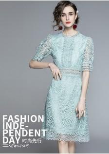 BB0908X Dress