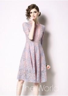 BB0907X Dress