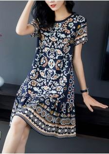 KHG0906X Dress