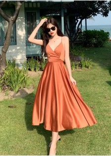 KHG0905X Dress