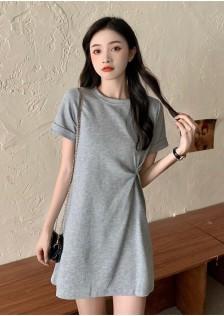 KHG0904X Dress