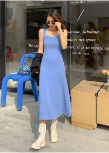 KHG0901X Dress