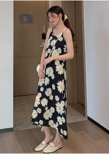 KHG0900X Dress