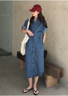 KHG0899X Dress