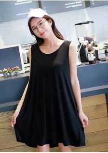 KHG0922X Dress