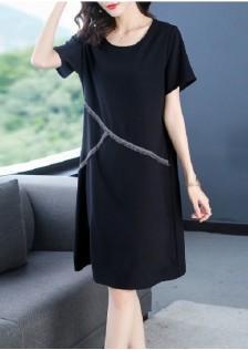 KHG0920X Dress
