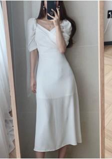 KHG0919X Dress