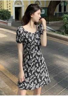 KHG0914X Dress