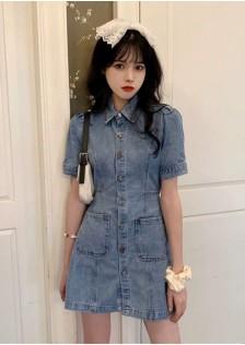 KHG0913X Dress